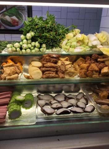 ytf foods