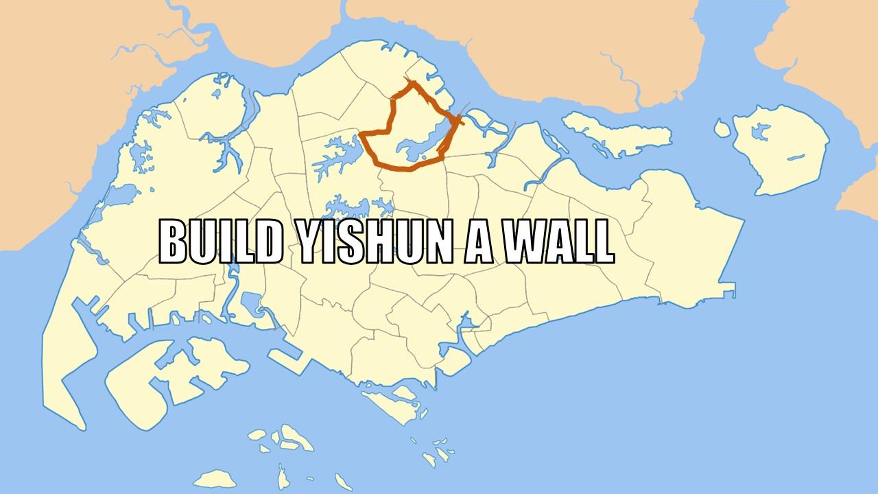 build yishun a wall.jpg