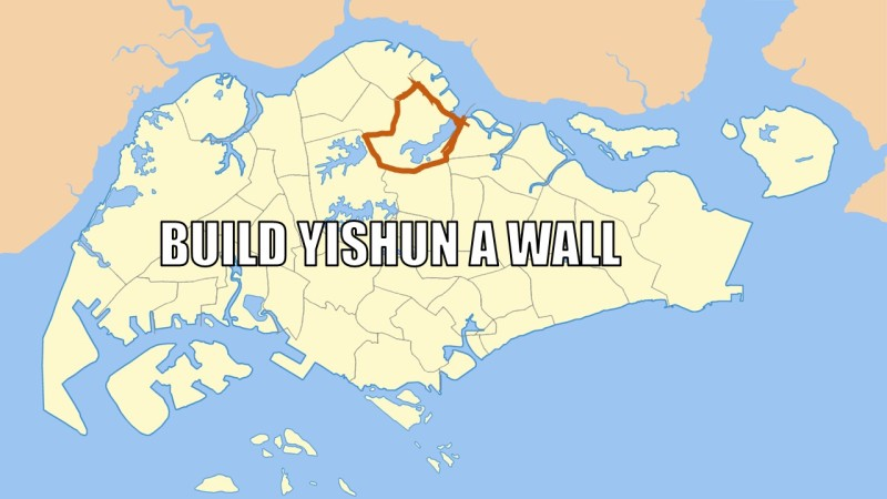 build yishun a wall.jpg