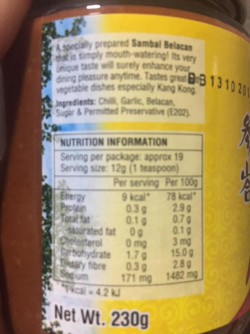 sambal belacan nutrition stats.jpg