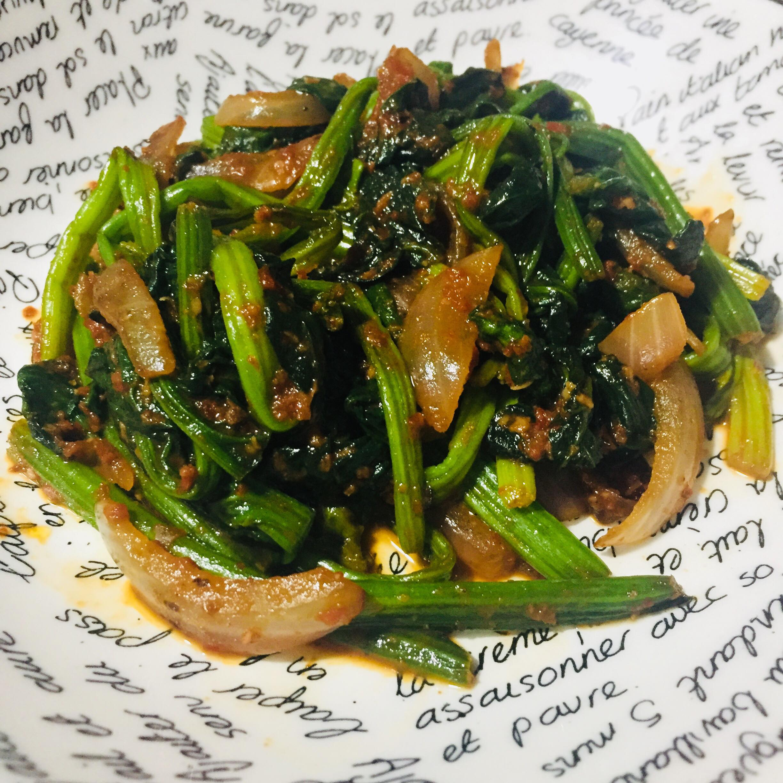 sambal spinach 2.jpg